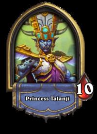 Princess Talanji(90431).png
