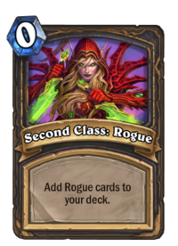 Second Class- Rogue(35264).png