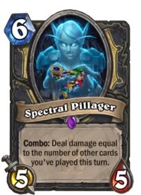 Spectral Pillager(62945).png