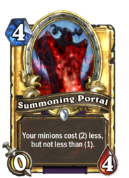 Summoning Portal(566) Gold.png
