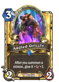 Addled Grizzly(35235) Gold.png