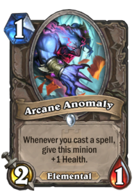 Arcane Anomaly(42043).png