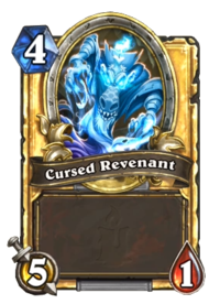 Cursed Revenant(77103) Gold.png