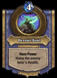 Devour Soul(89638).png