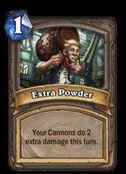 Extra Powder(89546).png