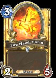 Fire Hawk Form(14644) Gold.png