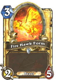 Fire Hawk Form(14644) Gold.png