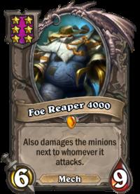 Foe Reaper 4000 (Battlegrounds).png