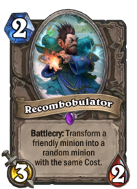 Recombobulator(12198).png