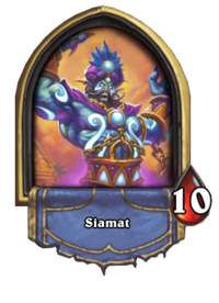 Siamat(92712).png