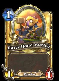 Silver Hand Murloc(35275) Gold.png