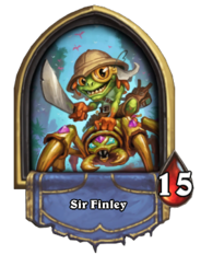 Sir Finley(92821).png