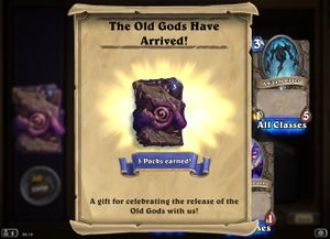 Whispers of the Old Gods launch event 3 packs.jpg