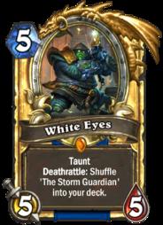 White Eyes(49726) Gold.png