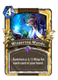 Wispering Woods(89349) Gold.png