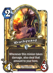 Wrathguard(22304) Gold.png
