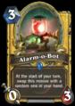 Alarm-o-Bot Gold.png