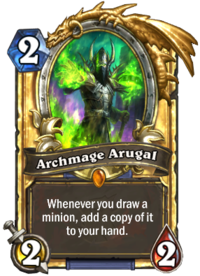 Archmage Arugal(89424) Gold.png