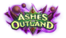 Ashes of Outland logo.png