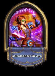 Astromancer Arwyn(90108).png