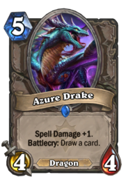 Azure Drake(280).png