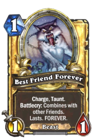 Best Friend Forever(92935) Gold.png