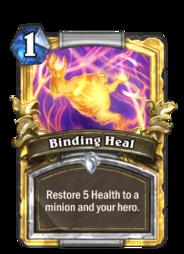 Binding Heal(55540) Gold.png