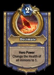 Decimate(7786) Gold.png