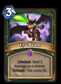 Eye Beam(210693).png