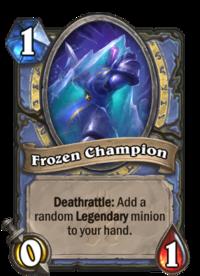 Frozen Champion(61823).png