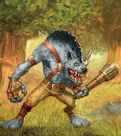 World of Warcraft  WoWWiki  Fandom