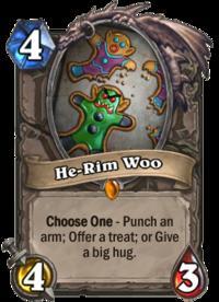 He-Rim Woo(14670).png