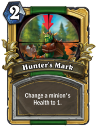 Hunter's Mark(22) Gold.png