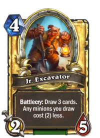 Jr. Excavator(92316) Gold.png