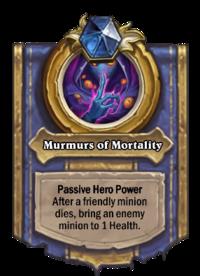 Murmurs of Mortality(92620) Gold.png