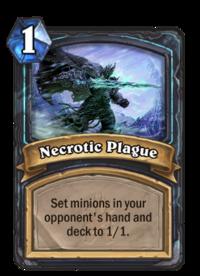 Necrotic Plague.png