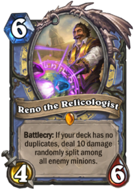 Reno the Relicologist(90719).png