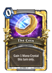 The Coin(141) Gold.png