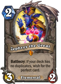 Zephrys the Great(90825).png