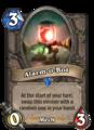 Alarm-o-Bot(425).png