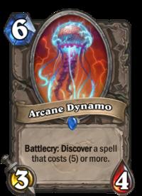 Arcane Dynamo(89882).png