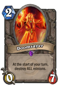 Doomsayer(467).png