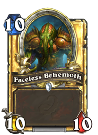 Faceless Behemoth(35249) Gold.png