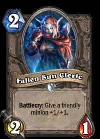 Fallen Sun Cleric(62888).png
