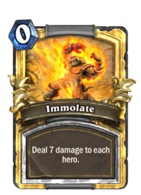 Immolate(35384) Gold.png