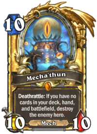 Mecha'thun(89877) Gold.png