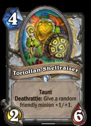 Tortollan Shellraiser(55446).png
