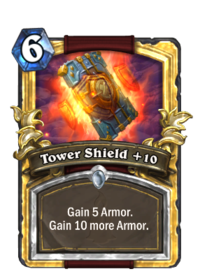 Tower Shield -10(76936) Gold.png
