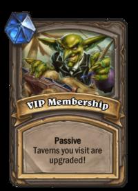 VIP Membership(92307).png