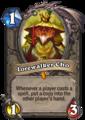 Alpha - Lorewalker Cho.png